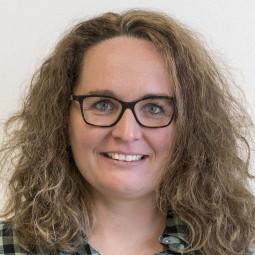 Tanja Nösberger