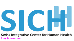 Swiss Integrative Center for Human Health (SICHH)