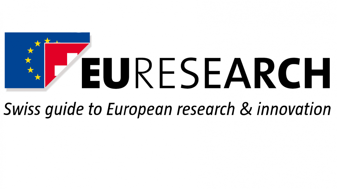 Euresearch: H2020 - Funding opportunities
