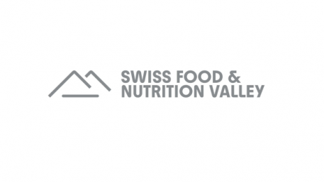 We are joining the Swiss Food & Nutrition Valley!