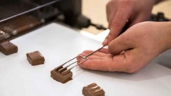 Villars Maître Chocolatier