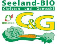 Seeland Bio - Christen Etter Goetschi