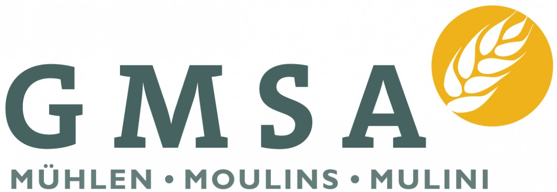 Groupe Minoteries SA