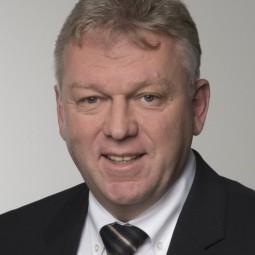 Rainer Betken