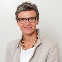 Elisabeth Eugster