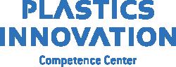 Plastics Innovation Competence Center (PICC)
