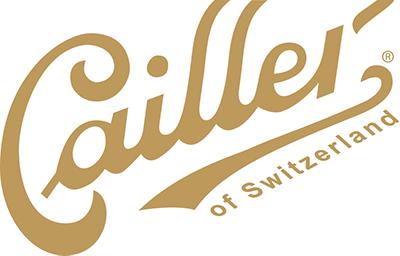 Maison de Cailler (Nestlé Suisse)