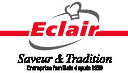 Eclair Vuilleumier SA