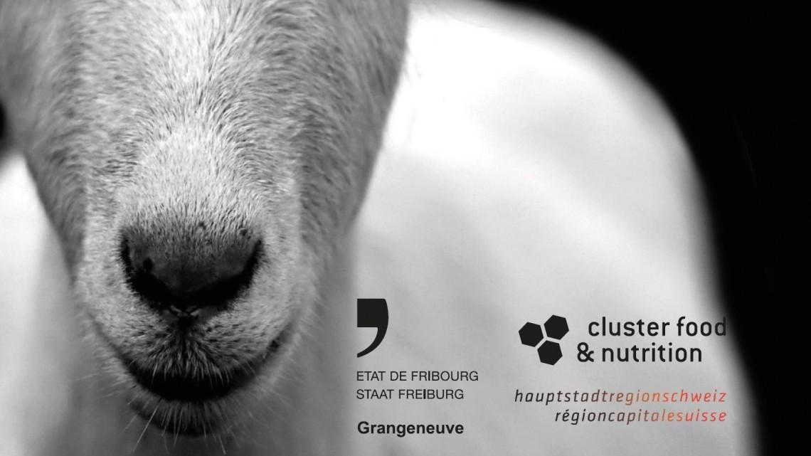 """Formation """"Transformation du lait de chèvre"""""""