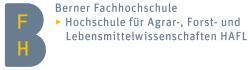 Hochschule für Agrar-, Forst- und Lebensmittelwissenschaften (HAFL)
