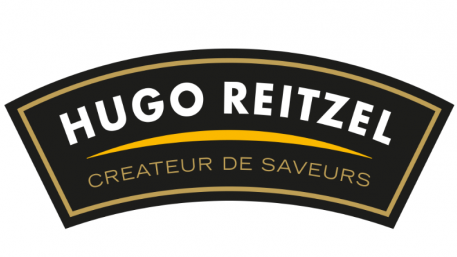 Visite chez Hugo Reitzel