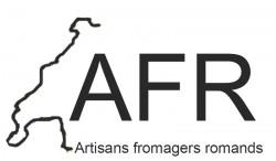 Association des Artisans fromagers romands (AFR)