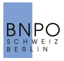 BNPO Schweiz
