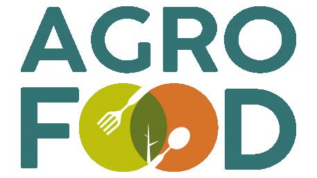 Agro-Food Innovation Forum