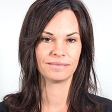 Nadine Lacroix Oggier