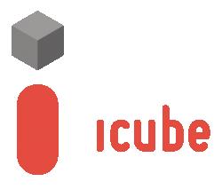 ICube SA