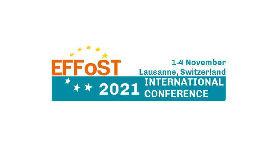 35e Conférence internationale EFFoST