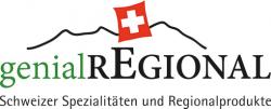 Genialregional