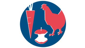 Office fédéral de la sécurité alimentaire et des affaires vétérinaires (OSAV)