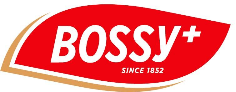 Bossy Céréales