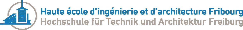 Haute école d'ingénierie et d'architecture Fribourg