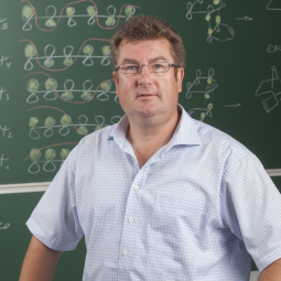 Wilfried Andlauer