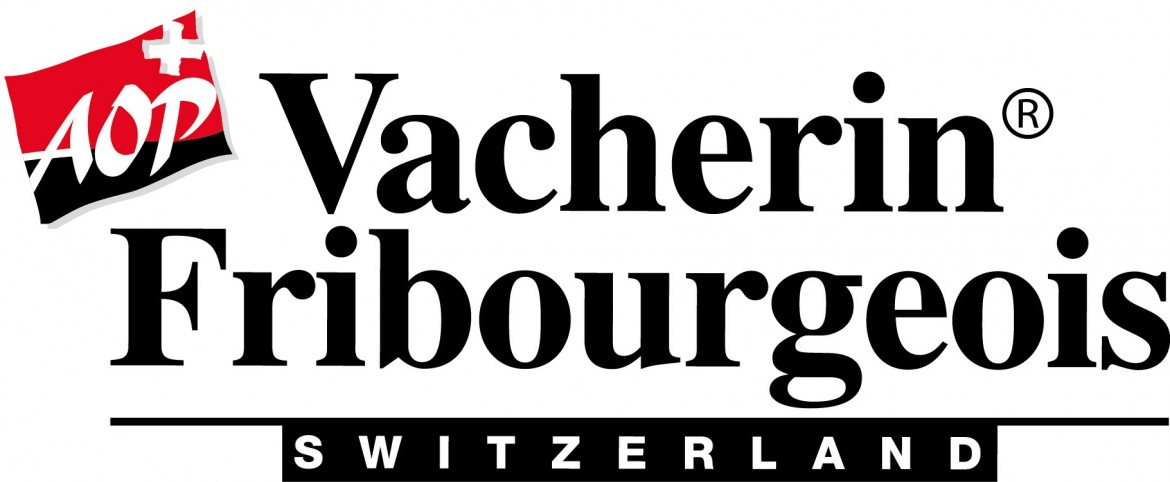 Interprofession du Vacherin Fribourgeois (IPVF)