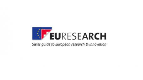 15.12.2020 - Séance d'information Horizon 2021-2027