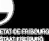 État de Fribourg